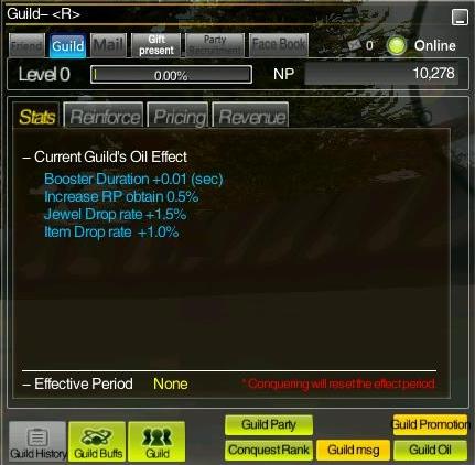 Guild oil-1-
