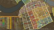 Conquest map-1-
