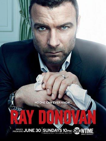 File:Ray Donovan Poster.jpg