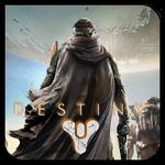 DestinyIcon