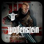Wolfenstein3IconP