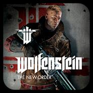http://wolfenstein.wikia