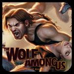 WolfAmongUsIcon