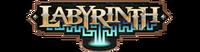 LabyrinthWordmark