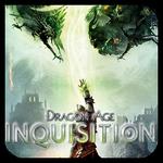 InquisitionIcon