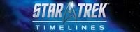 StarTrekTimelinesWordmark