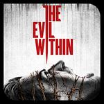 EvilWithinIconP