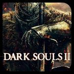 DarkSouls2Icon