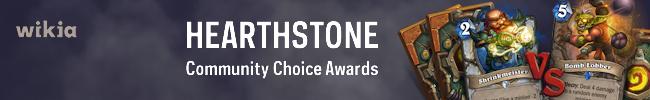 CCAHearthstone