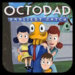 OctodadIconP