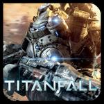 TitanfallIcon