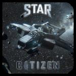 StarCitizenIcon