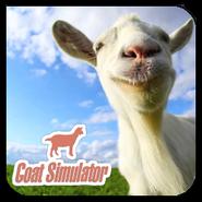 http://goatsimulator.wikia