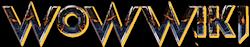 LogoLightTestHardOrange