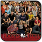 RoosterTeethIcon