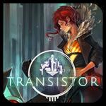 TransistorIcon