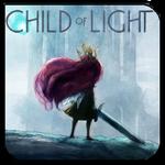 ChildofLightIcon