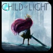 http://childoflight.wikia