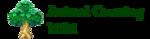 AnimalCrossingWordmark