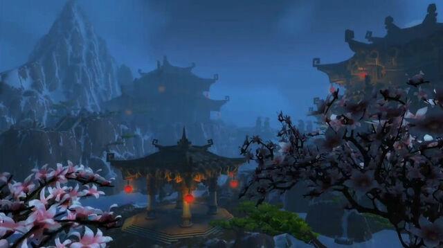 File:BlizzCon2011Promo2.jpg
