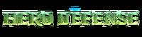 HeroDefenseWordmark