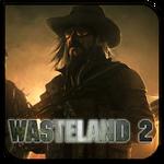 WastelandIcon