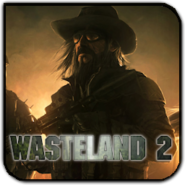 http://wasteland.wikia