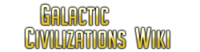 GalacticCivilizationsWordmark