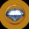 File:DiamondIcon.png