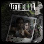 LeftBehindIcon