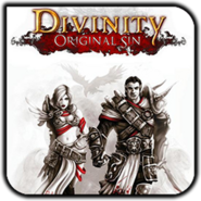 http://divinity.wikia
