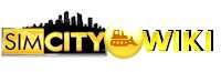 File:SimCityLogo1.jpg