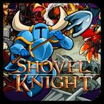 ShovelKnightIcon