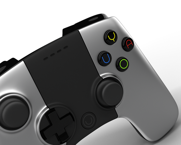File:OUYA controller angle CU .png