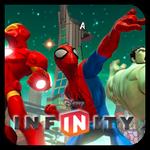 DisneyInfinityIcon