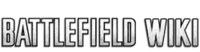 BattlefieldWordmark