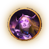 File:ChampionsIcon.png