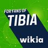 TibiaAppIcon