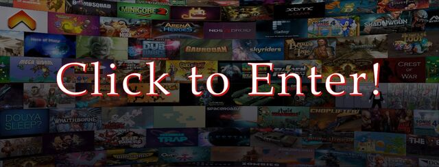 File:500-games-bk.jpg