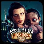 http://bioshock.wikia