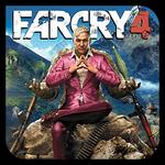 FarCry4IconP