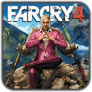 http://farcry.wikia