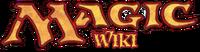 MagicWordmark