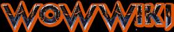 LogoDarkTestOrange