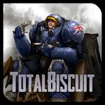 TotalBiscuitIcon