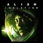 AlienIsolationIconP