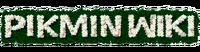 PikminWordmark
