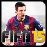 FIFA15Icon