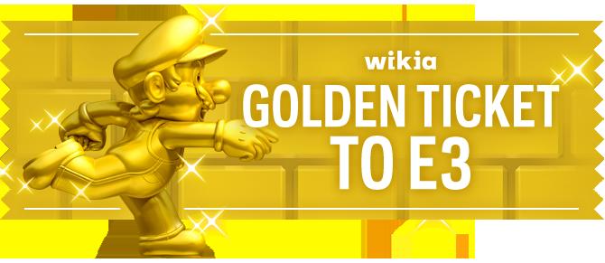 W-E3 GoldenTicket BlogHeader 700x220