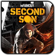 http://infamous.wikia